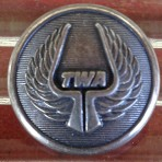 TWA Button