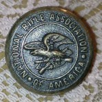 NRA Button