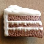 3 pak Dessert Buttons