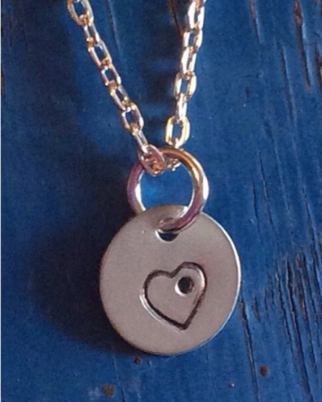 hole-heart-necklace.jpg.
