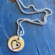 sterling-hole-heart-charm.jpg.