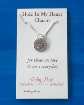sterling-hole-heart-charm.jpg.