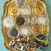 hostjewelry workshop.jpg