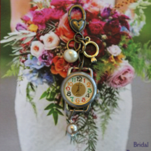bridal-bouquet-charm.jpg