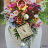 bridal-bouquet-charms.jpg.