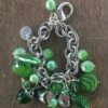 green-button-bracelet.jpg.