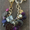 purple-button-bracelet.jpg