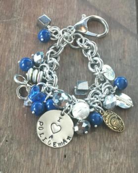 policeman-charm-bracelet.jpg.