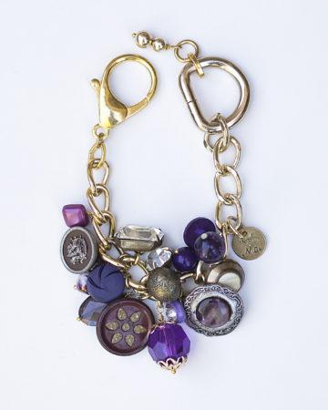 purplepassionbuttonbracelet.jpg.