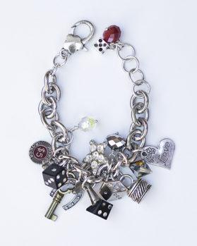 gambling-charm-bracelet.jpg.