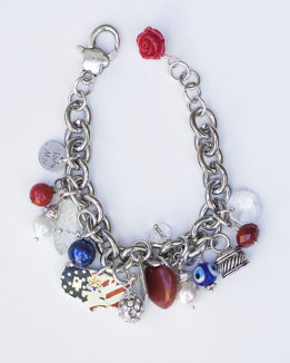 isa-red-white-blue-bracelet.jpg