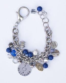 policeman-charm-bracelet.jpg