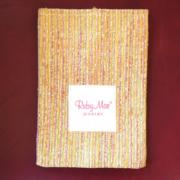 necklace-bag-ruby-mae.jpg