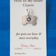 pet-hole-heart-charm.jpg.