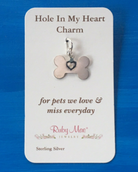 pet-hole-heart-charm.jpg.