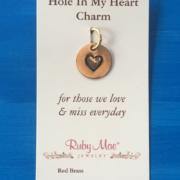 hole-heart-charm.jpg