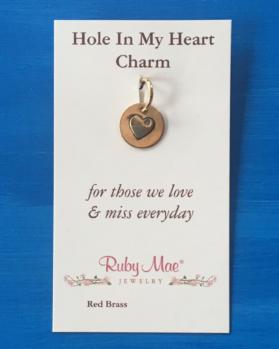 hole-heart-charm.jpg.
