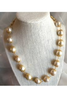 pearls-necklace-beads.jpg.