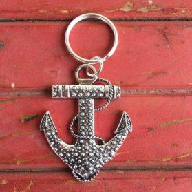 anchorcharmkeyring.jpg.