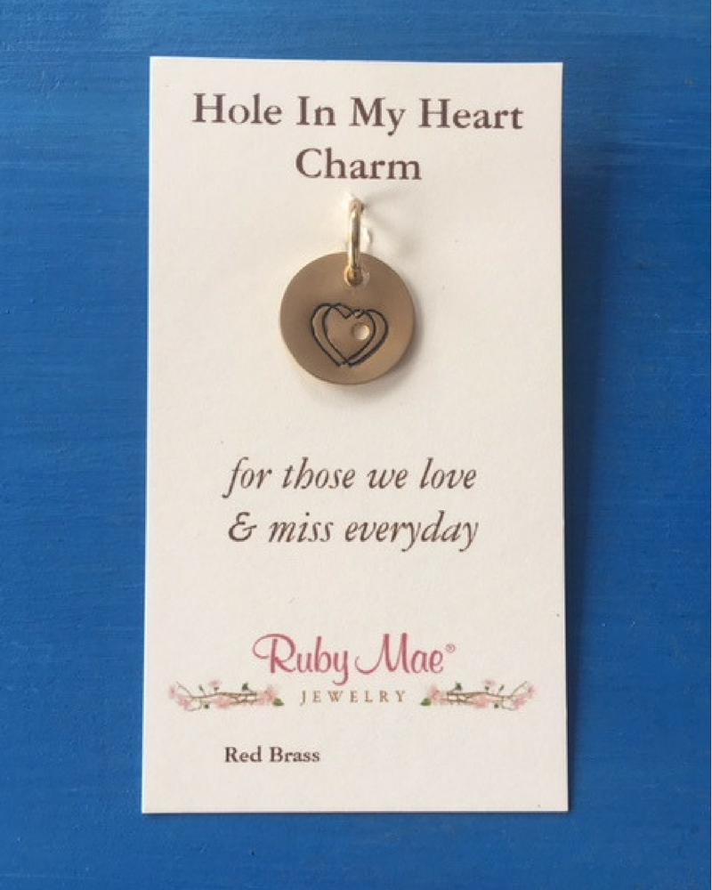 gold double heart hole heart.jpg