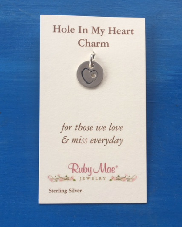 small sterling silver hole heart.jpg