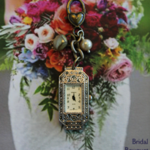 bridal-bouquet-charms.jpg.