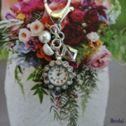 bridal-bouquet-charm.jpg.