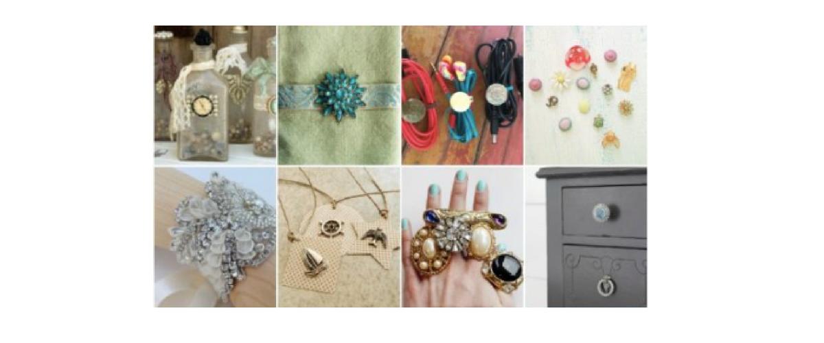 blog-crafts-top-25-media.jpg.