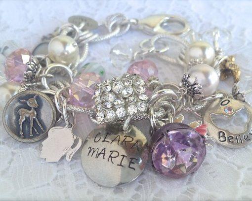 bracelet-custom-buttons.jpg.