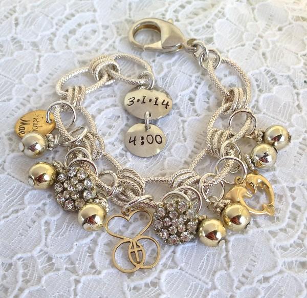 bracelet-bridal-pearls.jpg.