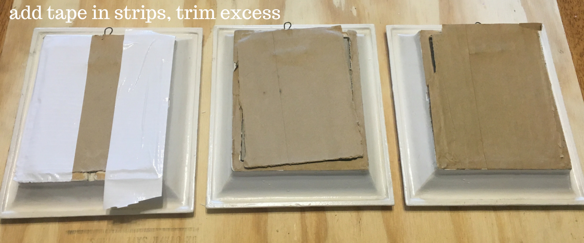 Picture-Frame-Jewelry-Trays-Craft.jpg.