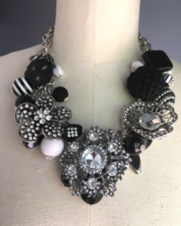 black-white-bib-necklace.jpg