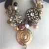 fall-colors-brooch-necklace.jpg.