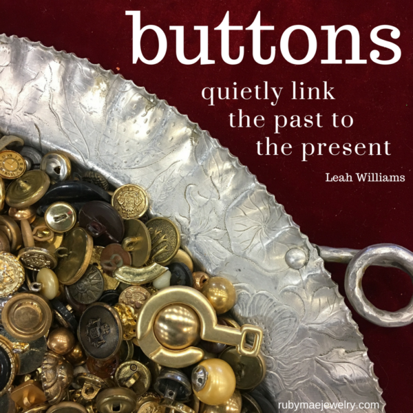 Buttons Quote Meme