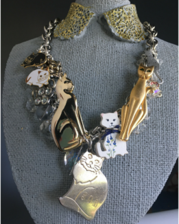cats-meow-necklace.jpg