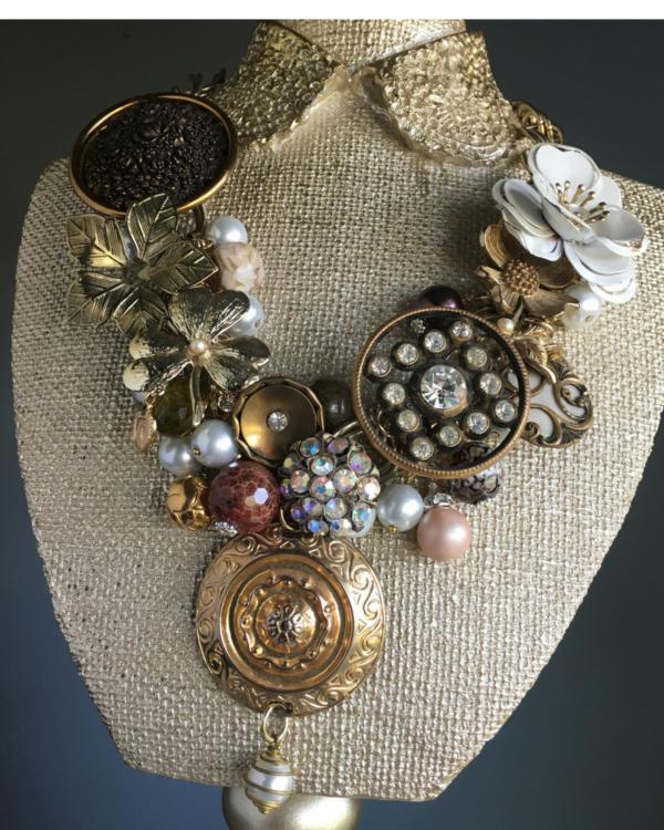 fall-colors-bib-necklace.jpg