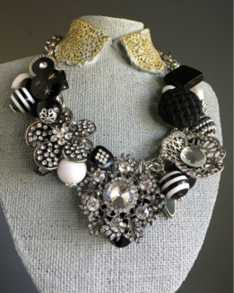 necklace-black-white-bib.jpg.