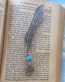 book-mark-charm-feather.jpg.
