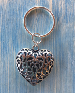 heart-key-ring.jpg.