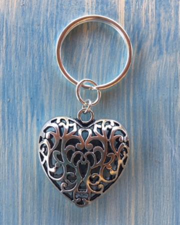 heart-key-ring.jpg.