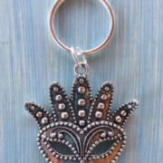 masquarade-mask-key-ring.jpg.