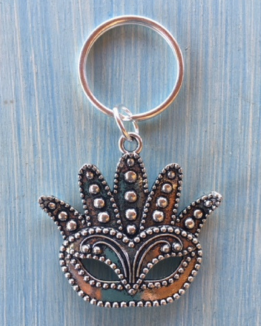masquarade-mask-key-ring.jpg.