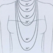 necklace-guide-chain-lengths.jpg