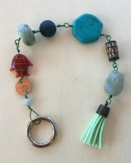 fidget-beads-therapy.jpg