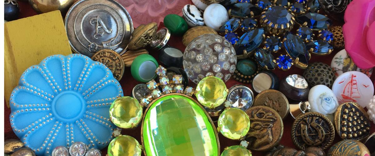 antique-buttons-jpg