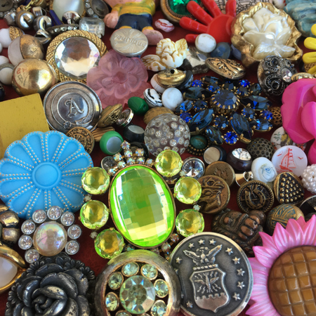 button-variety-antique.png