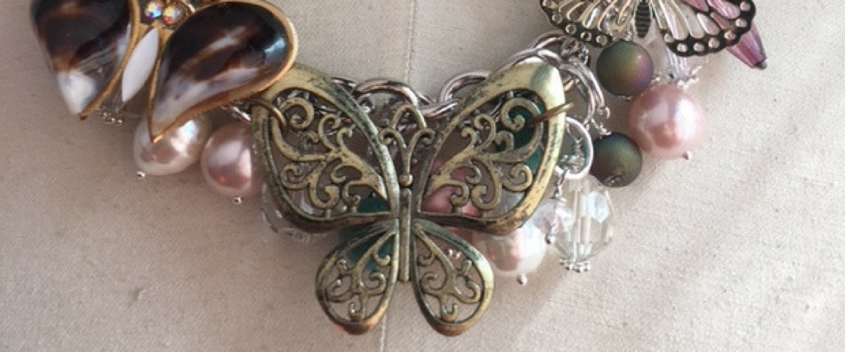 butterfly necklace.jpg
