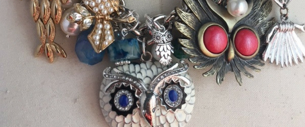 owl necklace2.jpg