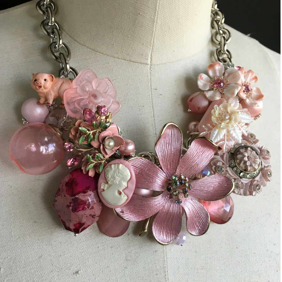 cast -your-pearls-before-swine-necklace.jpg