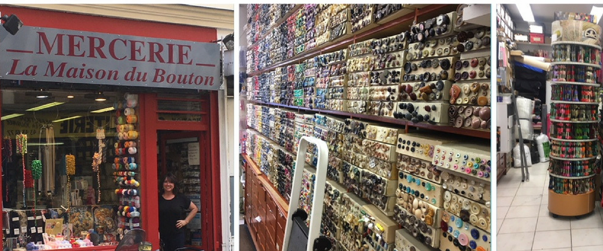 button-shop-paris.jpg